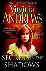 Secrets in the Shadows by Virginia Andrews (Other book format, 2010)