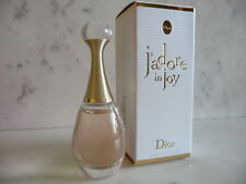 Dior J\'adore in Joy EDT Miniature 5ml | eBay
