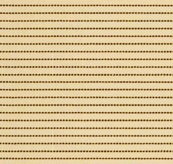 Bodenmatte Meterware Weichschaummatte Weichschaummatte Weichschaummatte Bodenbelag Universalmatte Beige Uni     Verschiedene aktuelle Designs  1c3896