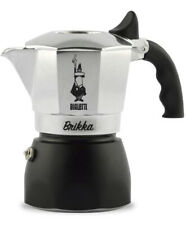 Venezia Set of 64 Capsules * * by Bialetti 2+2 Bialetti: Two Pair Milano