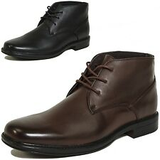 Ankle Boots for Men | eBay