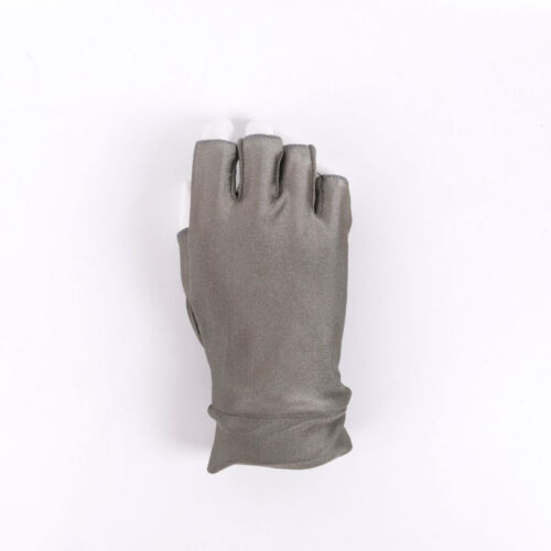Maxcatch UV Protection Gloves Fly Fishing Half-Finger Woman//Man Outdoor Sports
