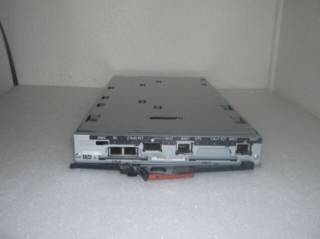 Fujitsu Eternus DX S2 IOM6 Module Controller 6G CA07336-C191