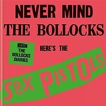 The-Sex-Pistols-1977-The-Bollocks-Diaries