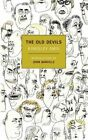 The Old Devils by Kingsley Amis (Paperback / softback)