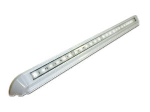Labcraft Astro LED Awning Light - WHITE -  LL2CW500  - Caravan / Motorhome