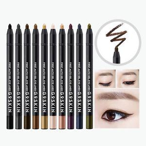 G9-Skin-The-First-Auto-Gel-Eyeliner-0-5g-Korea-Cosmetic