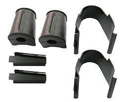 VW Camper T2 Anti Roll Bar Fitting Kit Bay Bus Van Pair