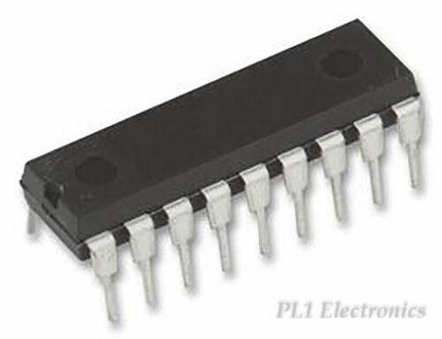 4pc37016 Connect Plastique Sump Plug Assortiment Sac