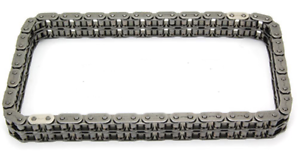 TOYOTA FORKLIFT TIMING CHAIN 13506-76004-71 135067600471  NEW *FREE SHIPPING*