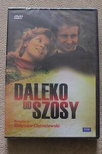 Daleko-od-szosy-DVD-POLISH-RELEASE-Polski-Serial