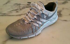 e842c69566877 Nike Free Trainer 5.0 V4 Mens Sz 9 fingertrap crossfit gym trainer ...