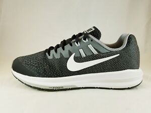 0bfda0ab8a7e Nike Air Zoom Structure 20 Women s Running Shoes 849576 003 Size 5.5 ...