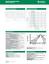 250mA 250Vac Fusible plomo axial F0.25A SUBMINATURE 242 serie barrera Fusible 4kA