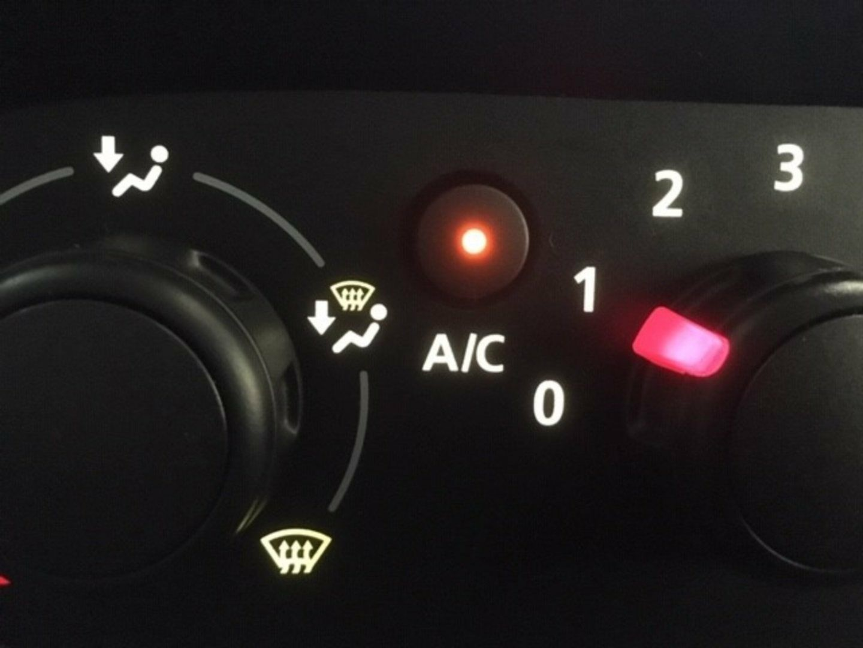 Nissan NV300 1,6 dCi 145 L2H1 Comfort Van - billede 6