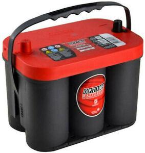 Optima-RTC-4-2-AGM-Batterie-de-Demarrage