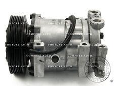 New A/C Compressor + Drier For 1997 1998 1999 Dodge Dakota V6 3.9L V8 5.2L 5.9L