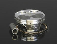 Wiseco Yamaha TT500 TT 500 Piston Kit 87.50mm +.50mm Bore 76-81 10:1 High Comp.