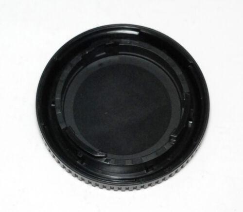 nuevo Panasonic distinguen MFT II para Lumix-g microfourthirds cámara