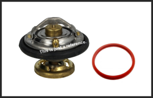 HAND GRIP CRF150R,CRF 150R 53140-KSE-305 HONDA THROTTLE CONTROL TUBE /& HANDGRIP