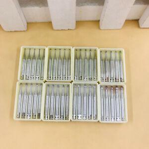 5-Pcs-Dental-Tungsten-Steel-Carbide-Burs-Low-Speed-Contra-Angle-Handpiece-RA1-8