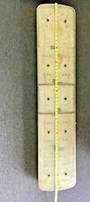Federal Signal Legend Lpx Led Light Bar 54