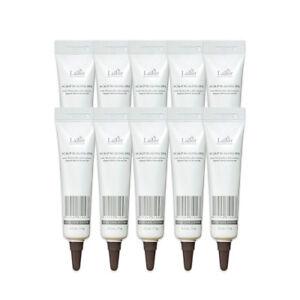 Lador-Scalp-Scaling-SPA-15ml-10ea