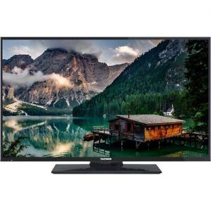 Telefunken-DF32H0119YRM-black-Fernseher-32-Zoll-Smart-TV-HD-Ready-Triple-Tuner