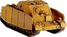 "Axis & Allies Set 2: #33 Sturmpanzer IV ""Brummbär"""