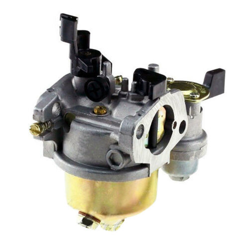 Carburetor Honda GX160 5.5hp GX200 6.5hp Generator Lawn Mower Water Pump Carb