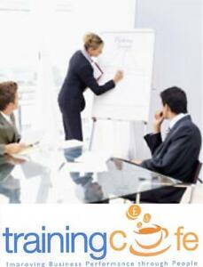 Team LeadingBuilding Training Course and Team Building Resources on USB - South Yorkshire, United Kingdom - Team LeadingBuilding Training Course and Team Building Resources on USB - South Yorkshire, United Kingdom
