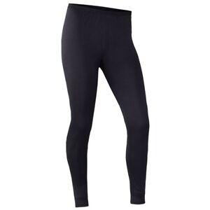 Terramar-Women-039-s-Pointelle-Silk-Pant