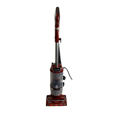 Shark DuoClean LIft-Away Speed Upright Vacuum Cleaner, NV771QRD