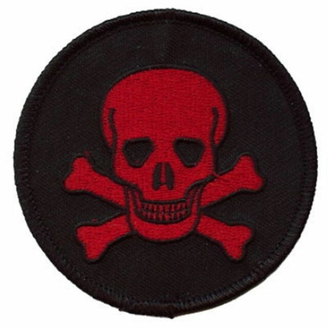 Masonic Masons Embroidered Mason Motorcycle MC Club Biker Vest Patch PAT-1186