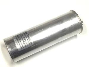 Motor Run Start Capacitor 100 181 F 100uf 100 Micro Farad 400v