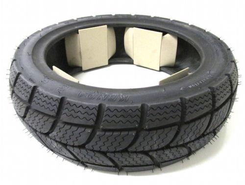 Kenda k701 Roller hiver flotte pneu 120//70-12 pouces 58p Roller M S