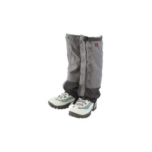 Tubbs-Women-039-s-Snowshoe-Gaiters-2020