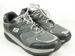 Sketchers-Shape-Ups-Walking-Fitness-Toning-Strength-Sneaker-Shoes-Mens-13