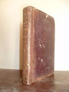 Voz-En-HISTORIA-Universal-Bossuet-Tomo-II-J-Carezen-1823-Toul-Tr-jaspees