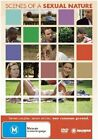 Scenes Of A Sexual Nature (DVD, 2007)