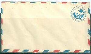 US-UC1-AIRMAIL-COVER-5c-Airmail-unused-1929-tru-1944
