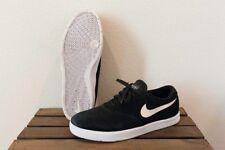 06c3f21f2e7b item 3 Nike SB Eric Koston 2 shoes men size 12 black white skateboarding -Nike  SB Eric Koston 2 shoes men size 12 black white skateboarding