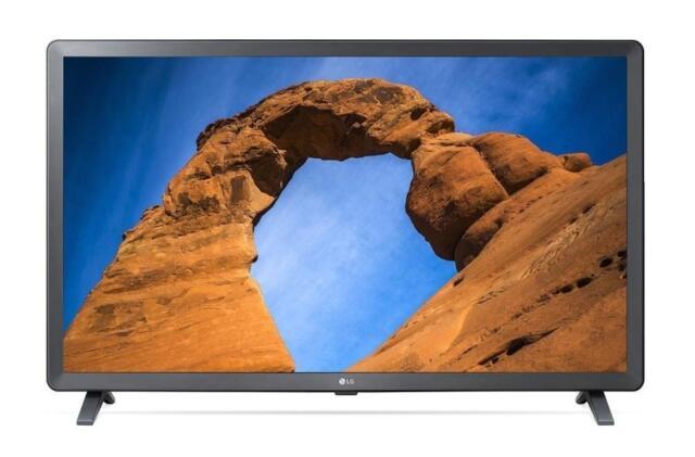 "Lg TV LED 32"" 32LK610B SMART TV WIFI DVB-T2 (0000042956)"