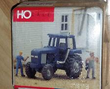 HO Walthers Resin Farm Tractor 933-4016 NIB OOP