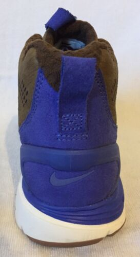 Bnib 6 Unido Lunar Nike Reino 5 Tama Qs Chenchukka o q1wfxTzX