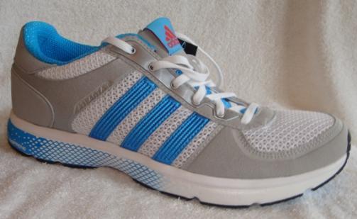 Adidas Atlanta 10 WOMEN TWO SIZES AVAILABLE G20274 Running