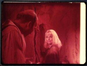 Star-Trek-TOS-35mm-Film-Clip-Slide-Mudd-039-s-Women-Eve-Ben-Childress-1-6-12