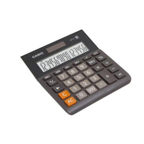 Casio MH-16 Scientific Calculator MH16 //GENUINE