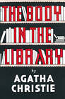 The Body in the Library (Miss Marple) by Agatha Christie (Hardback, 2005)