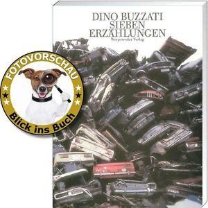 Dino-Buzzati-Sieben-Erzaehlungen-tiefgruendig-irreal-absurd-amp-grotesk-Top